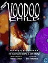 Voodoo Child