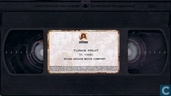 DVD / Video / Blu-ray - VHS video tape - Turks fruit