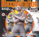Blaxploitation The payback volume 3