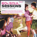 60s Soulsessions