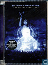 The Silent Force Tour (2 DVD)