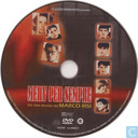 DVD / Video / Blu-ray - DVD - Mery per sempre