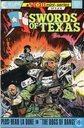 Swords of Texas 1