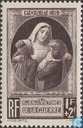 Postage Stamps - France [FRA] - In favour of the war victims
