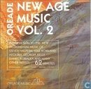Oreade New Age Music Vol 2