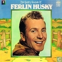 The Country Sounds of Ferlin Husky