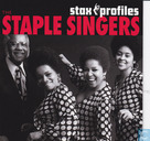 Staple singers The