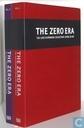 The Zero Era: the Lenz-Schonberg Collection - Living in Art