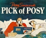 Pick of Posy
