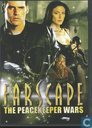 Farscape: Peacekeeper Wars