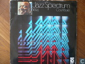 Jazz Spectrum, Vol.4