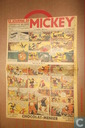 Le journal de Mickey 1