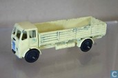 Leyland Forward Control Lorry