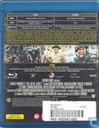 DVD / Video / Blu-ray - Blu-ray - Full Metal Jacket