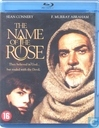 DVD / Vidéo / Blu-ray - Blu-ray - The Name of the Rose