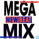 New Beat Megamix