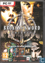 Broken Sword Trilogie