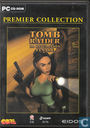 Video games - PC - Tomb Raider: La Revelation Finale