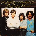 The Best of and the Rest of Be-Bop Deluxe