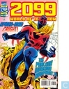2099: World of Tomorrow 7