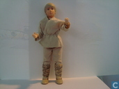Anakin Skywalker (Tatooine)