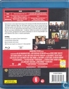 DVD / Video / Blu-ray - Blu-ray - Ocean's Twelve