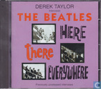 The Beatles Here There Everywhere