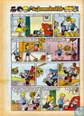 Comic Books - Dick Sand - Ohee 395