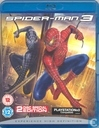 DVD / Video / Blu-ray - Blu-ray - Spider-Man 3