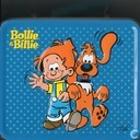 lunchbox Bollie en Billie