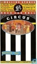 DVD / Video / Blu-ray - VHS videoband - Rock and Roll Circus