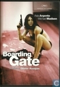 DVD / Video / Blu-ray - DVD - Boarding Gate