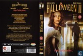 DVD / Video / Blu-ray - DVD - Halloween II