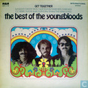 The Best Of The Youngbloods