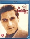 DVD / Video / Blu-ray - Blu-ray - The Godfather 2
