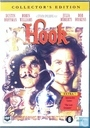 DVD / Video / Blu-ray - DVD - Hook