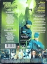 DVD / Vidéo / Blu-ray - DVD - The Green Hornet
