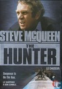 DVD / Vidéo / Blu-ray - DVD - The Hunter