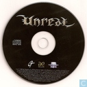 Video games - PC - Unreal
