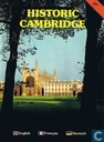 Historic Cambridge
