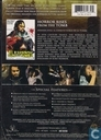 DVD / Video / Blu-ray - DVD - Horror Rises from the Tomb