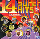 14 Super hits vol. 3