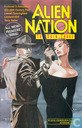 Alien Nation: The Skin Trade 1