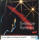 Synthesizer Romantics
