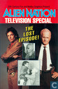 Alien Nation - Television Special