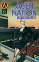 Alien Nation: The Skin Trade 3