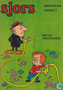 Comic Books - Bi-Bip - 1969 nummer  21