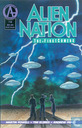 Alien Nation: The Firstcomers 4