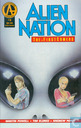 Alien Nation: The Firstcomers 2