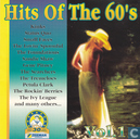 Hits of the 60's Vol.1